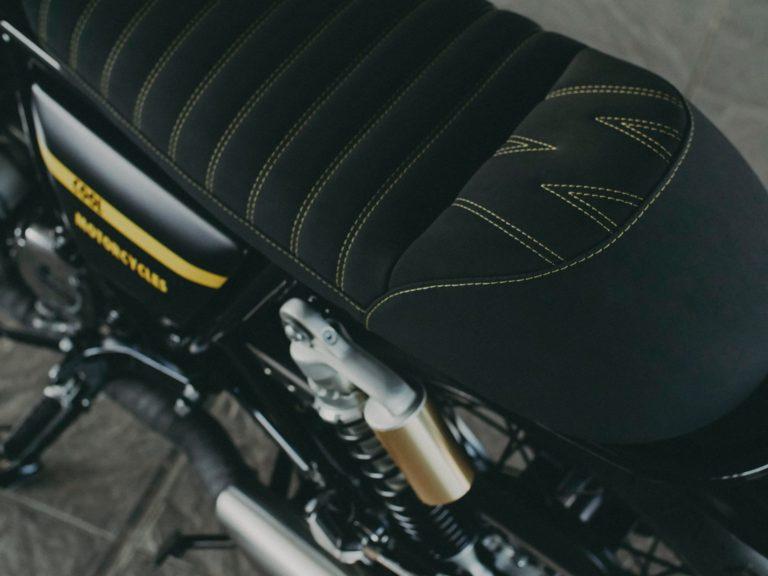 Whatchbike 7