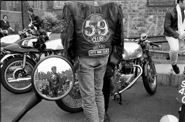 fifty-nine-club