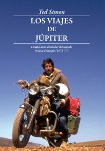 Los viajes de Jupiter