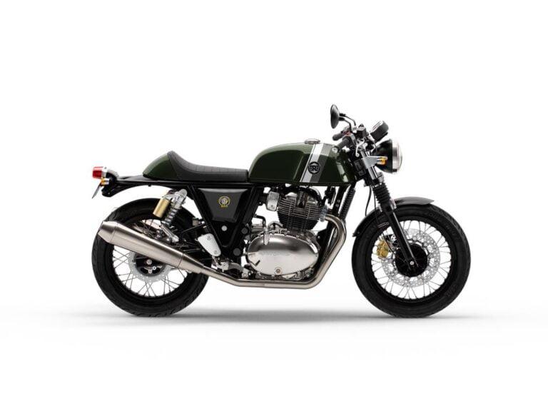 GT 650 British Racing Green 1_220321080851