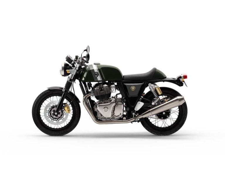 GT 650 British Racing Green 2_220321080852