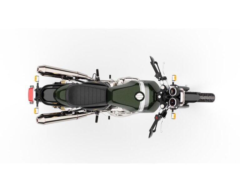 GT 650 British Racing Green 3_220321080852
