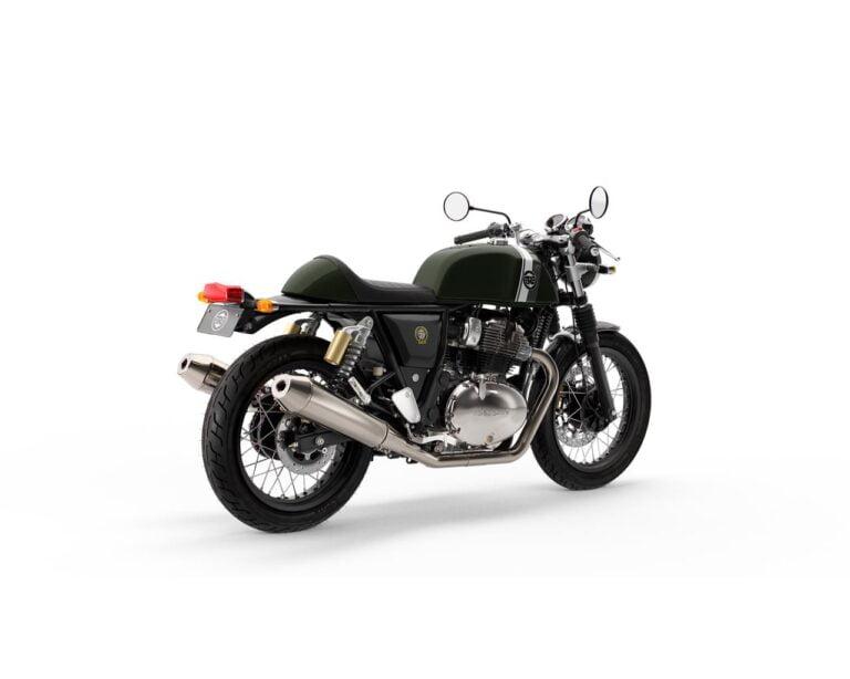 GT 650 British Racing Green 5_220321080852