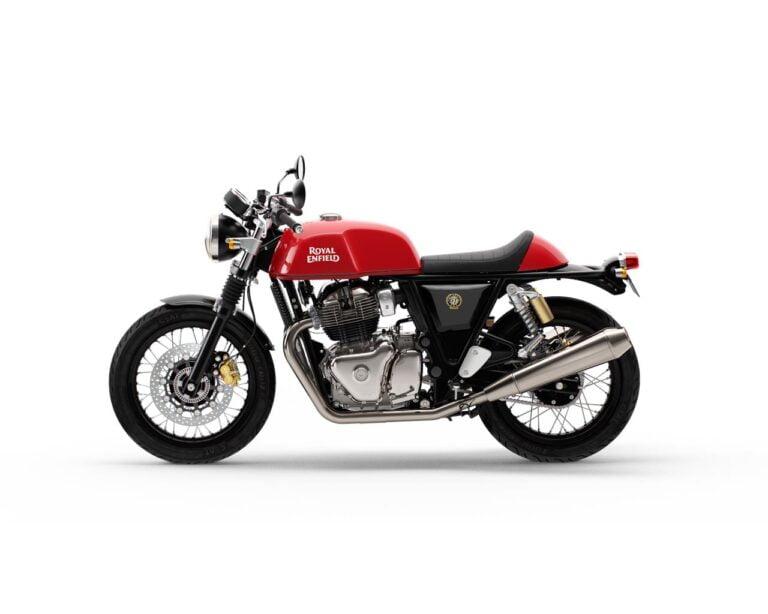 GT 650 Rocker Red 2_220321080427