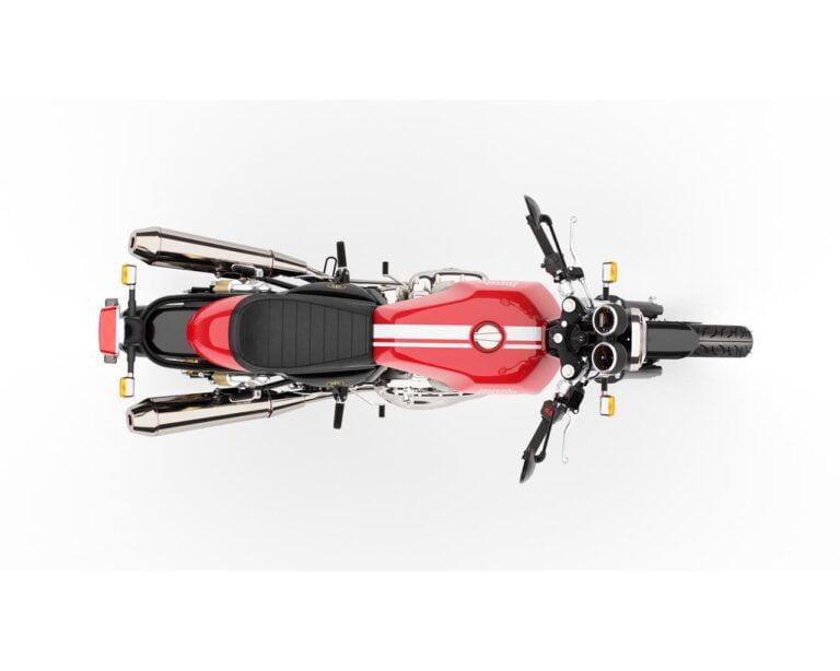 GT 650 Rocker Red 3_220321080427