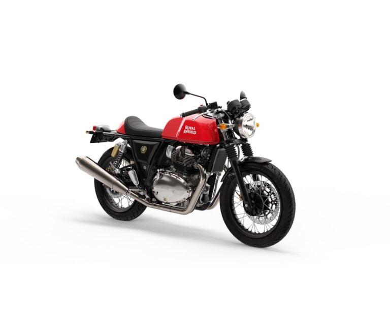 GT 650 Rocker Red 4_220321080427