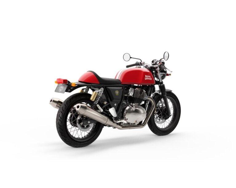 GT 650 Rocker Red 5_220321080427