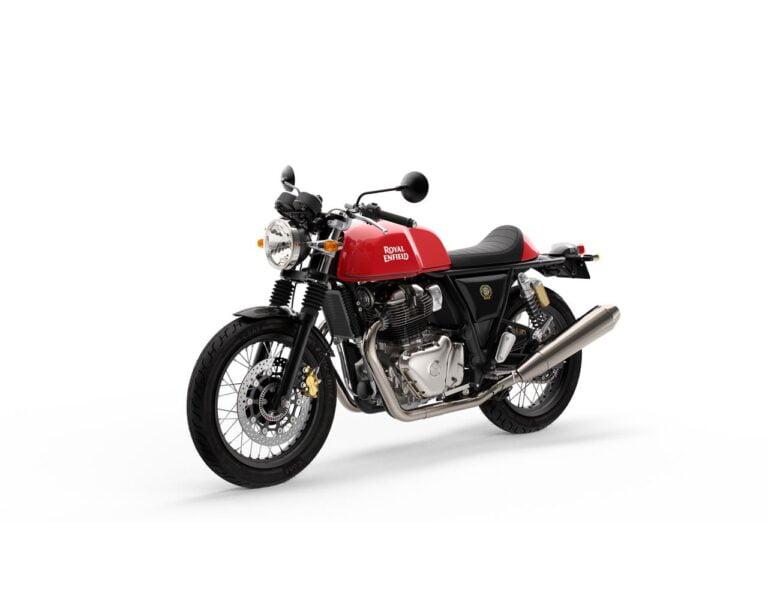 GT 650 Rocker Red 6_220321080427