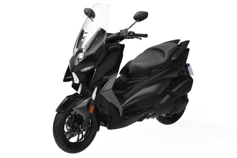 ZONTES-310M-Negro 7