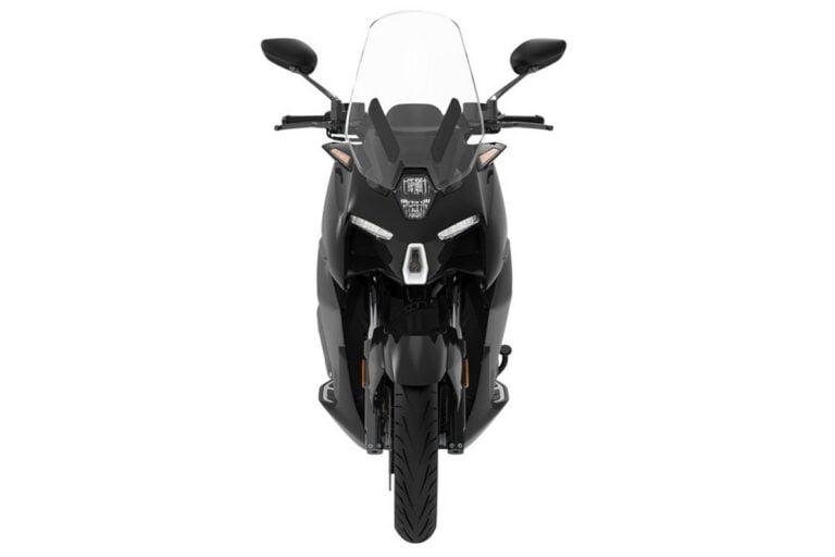 ZONTES-310M-Negro 8